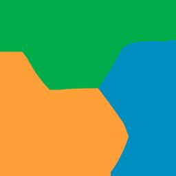 Logo NetzwerkSport