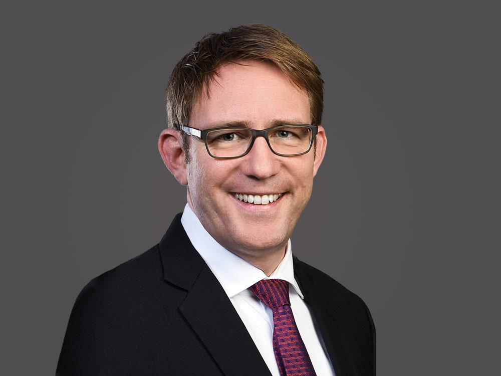 Patrick Rütsche, Advocat Finanz Portrait