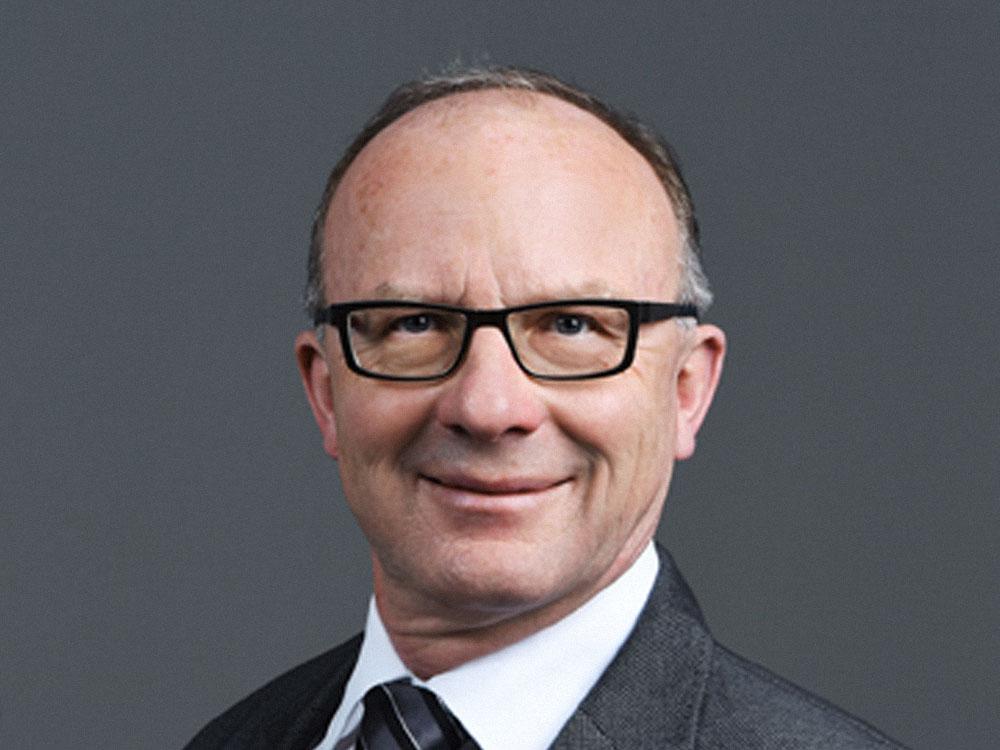 Markus Meli, Wirtschaft, BDO, Mitglied
